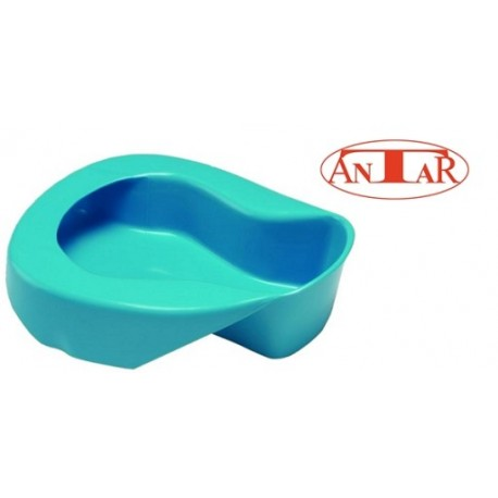 Basen sanitarny dla osoby leżącej ANTAR ST-102
