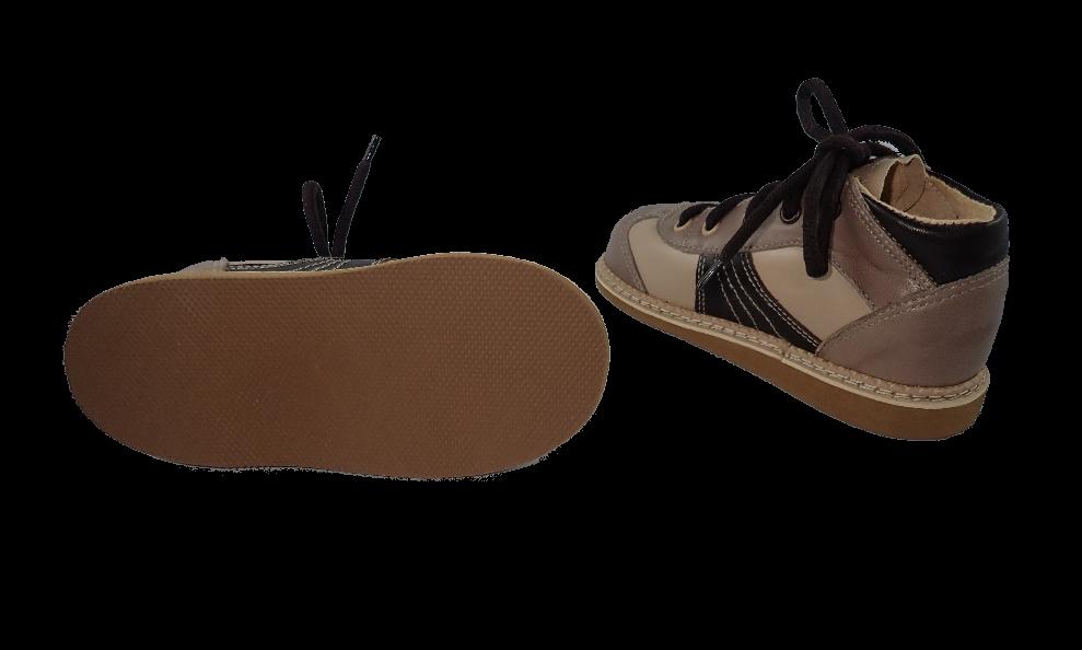 buty ortopedyczne na haluksy