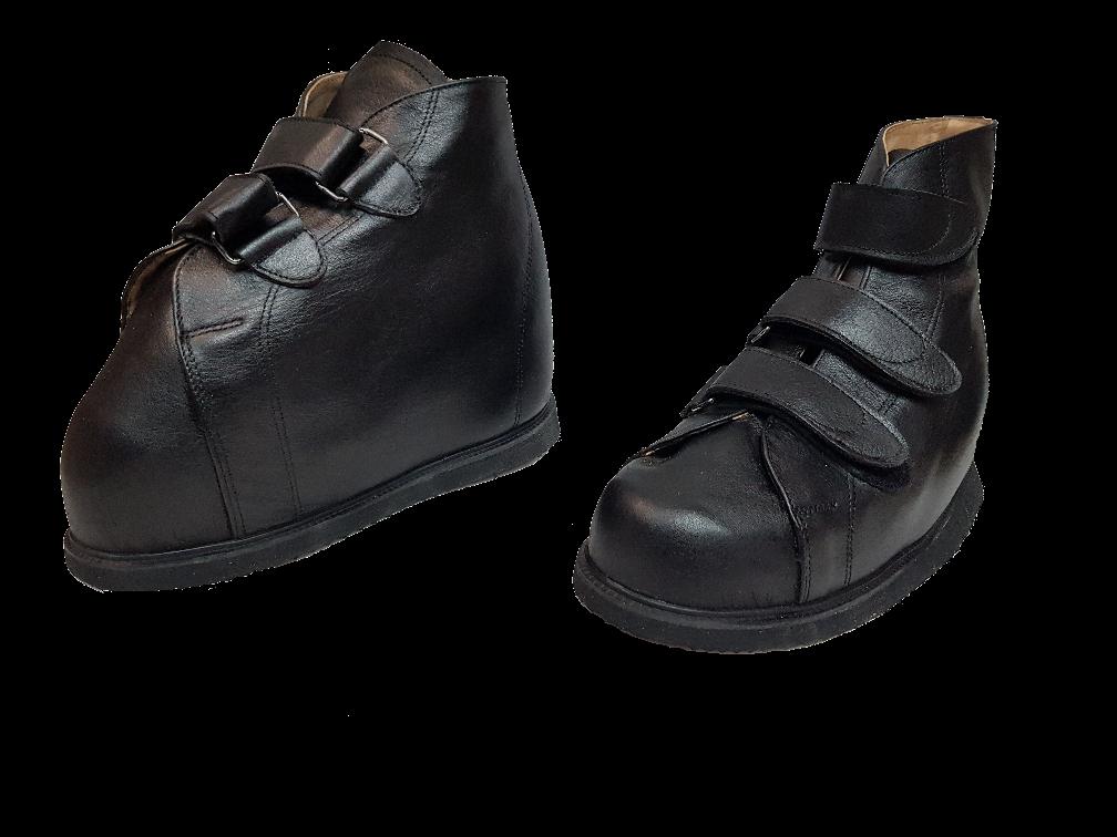 buty ortopedyczne na wymiar
