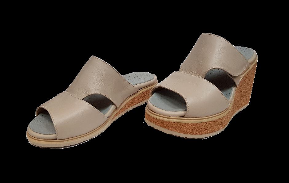 buty ortopedyczne na krótszą nogę