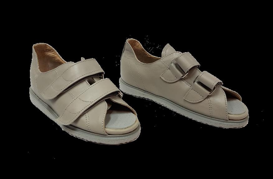 buty ortopedyczne na miarę